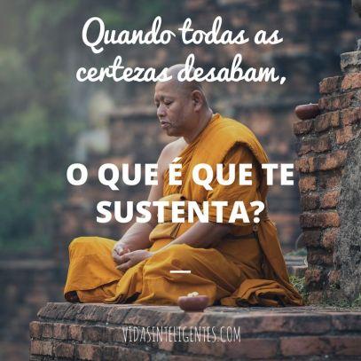 o_que_te_sustenta