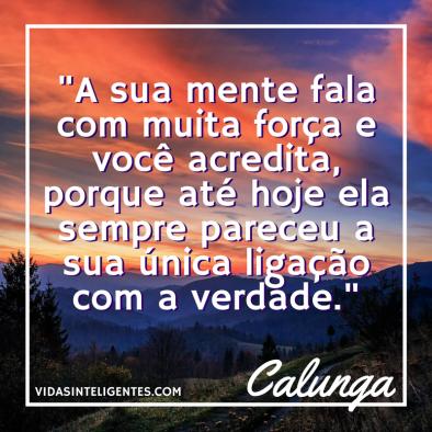 calunga_60