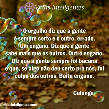 humildade_calunga