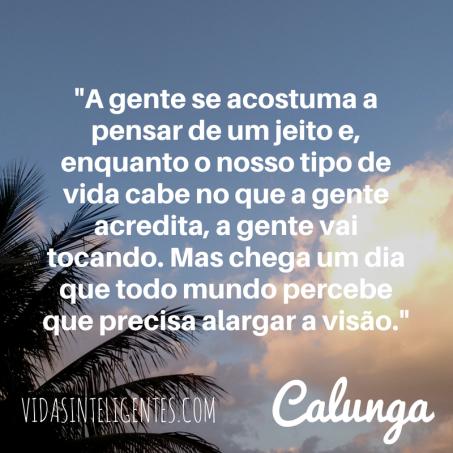 Calunga (10).png