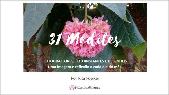31Medites_blog