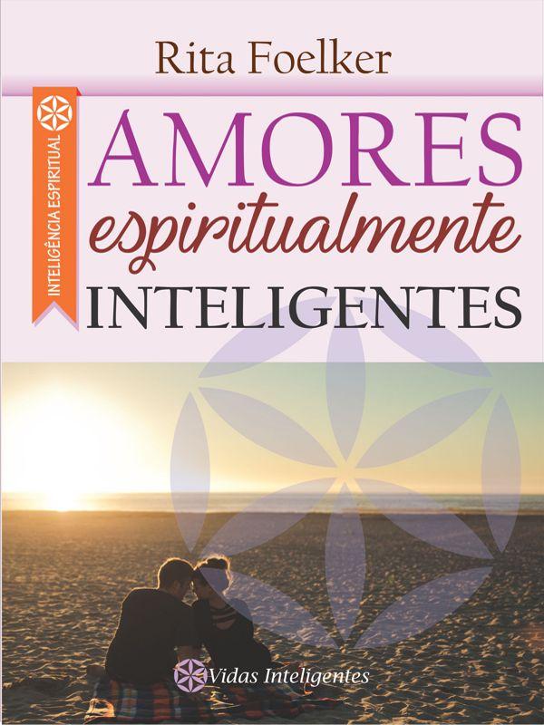 amores_capa_epub600