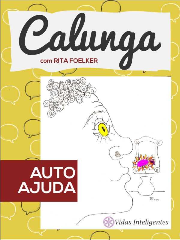 autoajuda_calungaebook_capa2