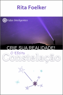 constelacao_capa2_400.jpg