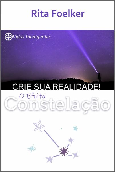 constelacao_capa2_400