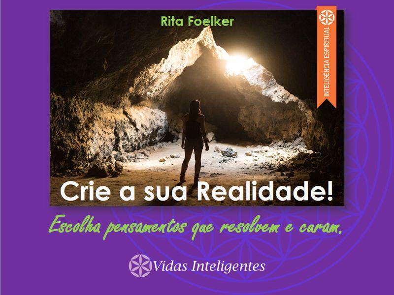 criesuarealidade_blog