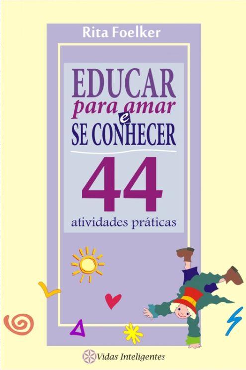 educar_para_amar_e_se_conhecer