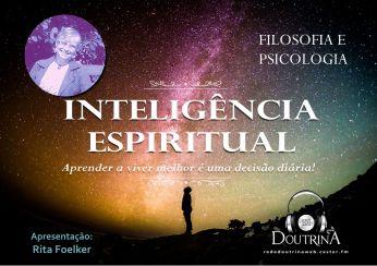 INTELIGENCIA ESPIRITUAL_Rita Foelker DOUTRINA.jpg