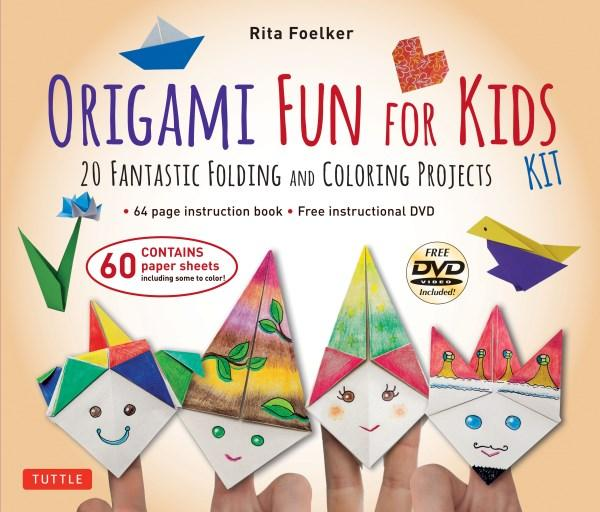 origami-fun-for-kids